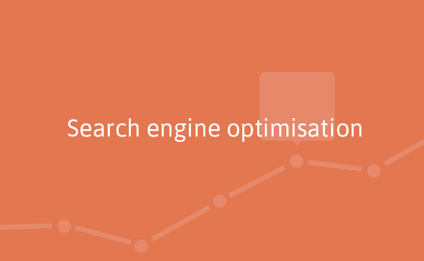 Search engine optimisation for SMES